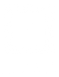 Marden-Homes-logo-white